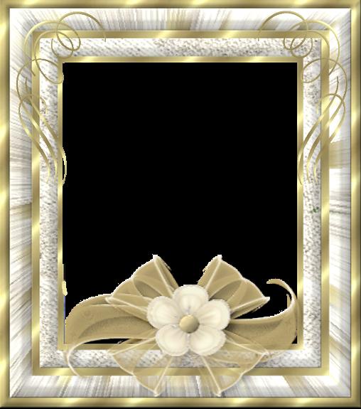 Gold Frame | frames | Pinterest | Free file sharing ...