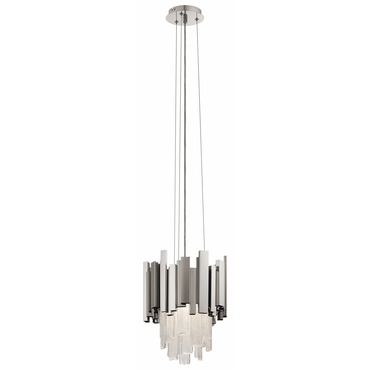 Skyline chandelier elan at lightology kitchen lighting pinterest chandeliers lights and kitchens