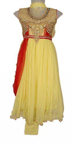 Vasundhara fashion dress embroidery