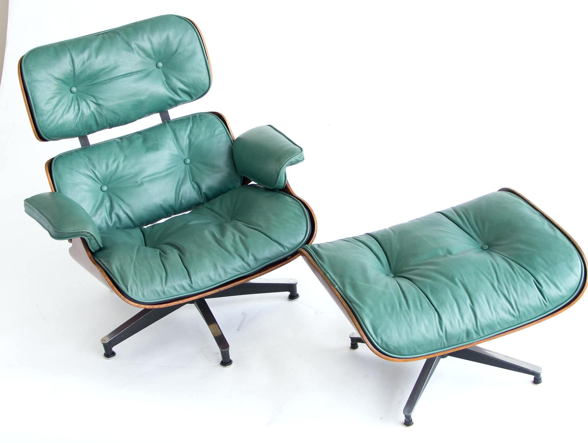 Futon Lounge Chair Sessel Eames Lounge Chair Und Ottoman Verwendet Herman Eames Eames Style Lounge Chair Repl Eames Lounge Chair Lounge Chair Chair And Ottoman
