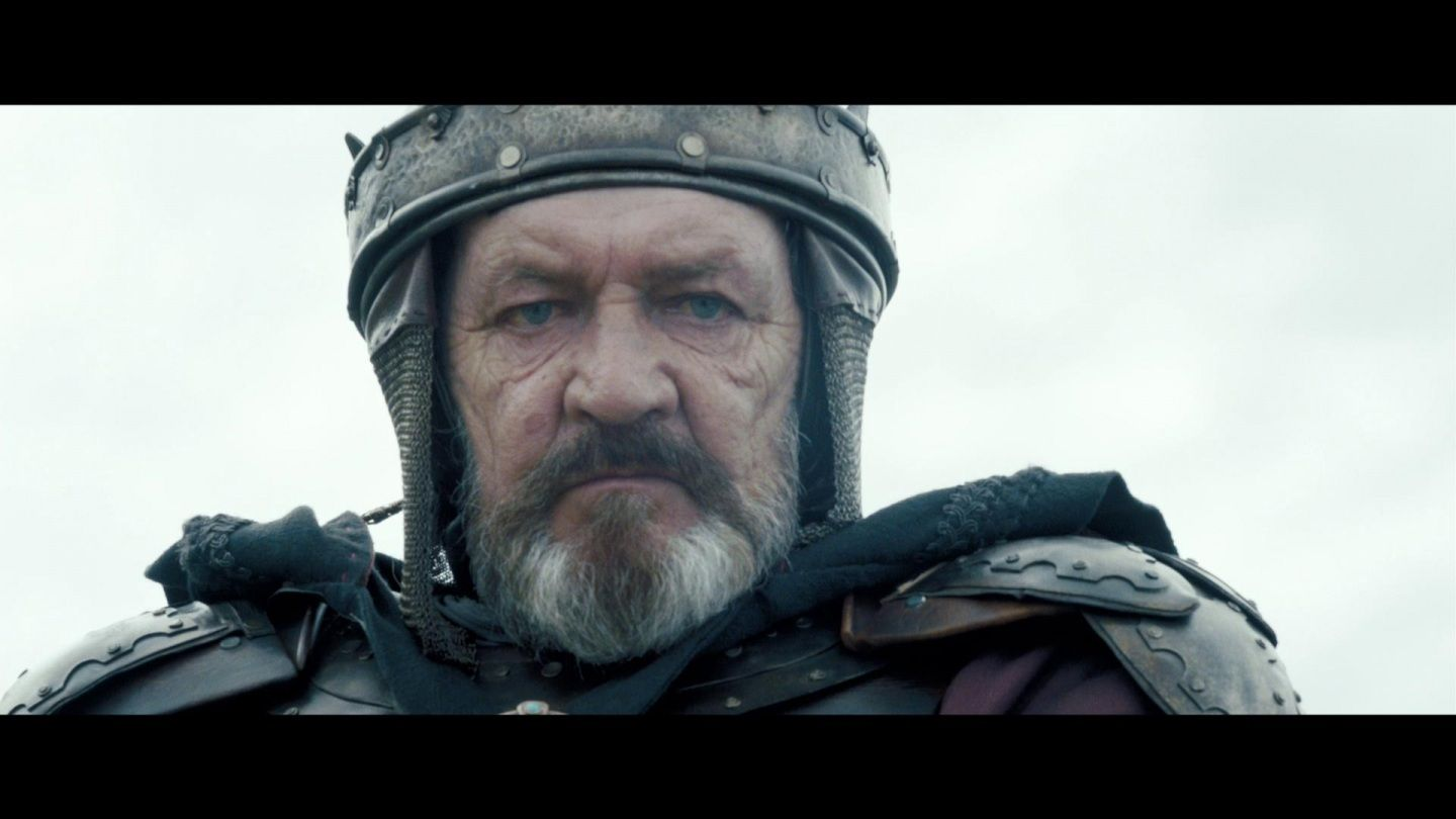 High Def Digest Blu Ray Review Northmen Viking
