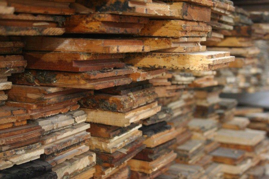 Architectural Elements, Architectural Antiques | Second Shout Out    www.secondshoutout.com/blog/vintage-antique-and-reclaimed-elements