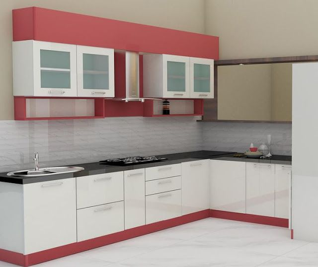 Modular kitchen Chennai: Modular kitchen Chennai. | Repostero ...