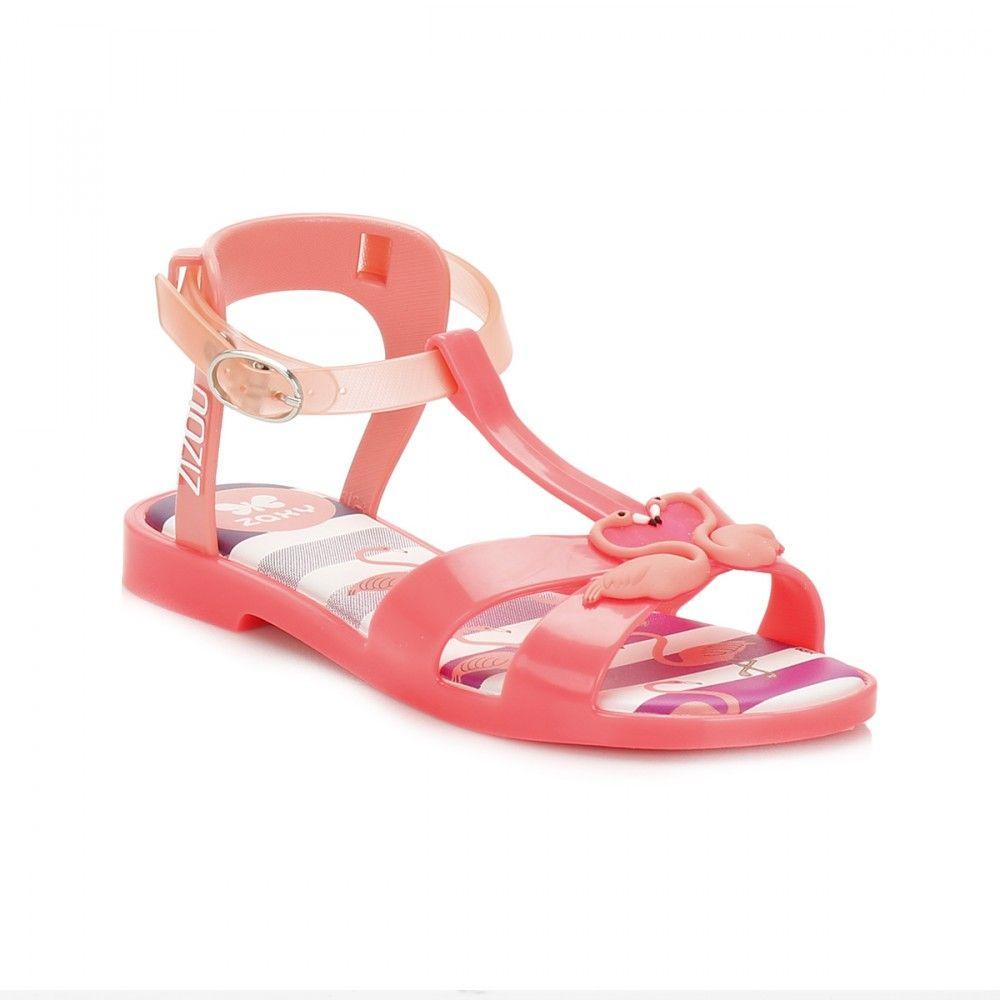 Zapatos rosas Zaxy infantiles AdU9rKS