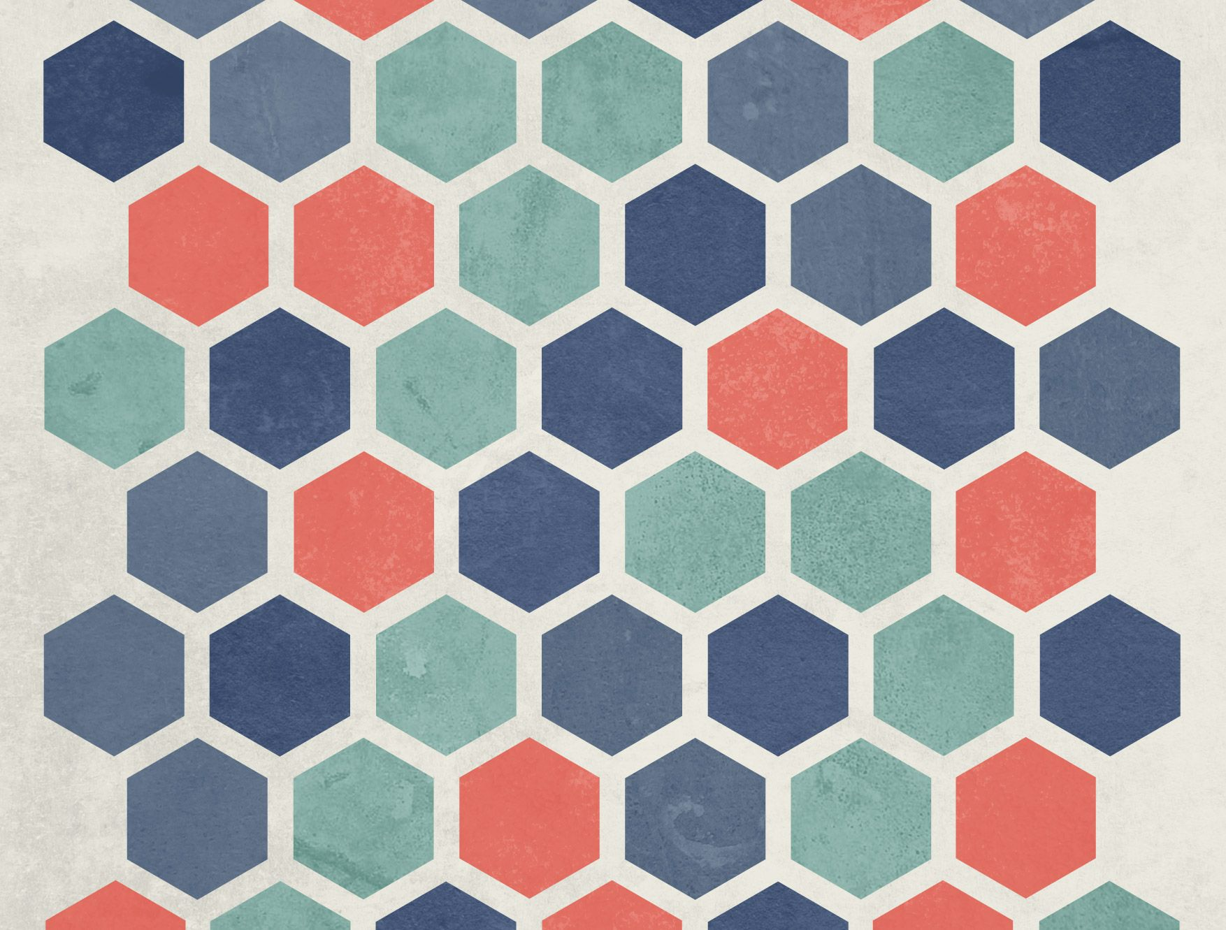 Poster design tools - How To Create An Abstract Geometric Poster Design