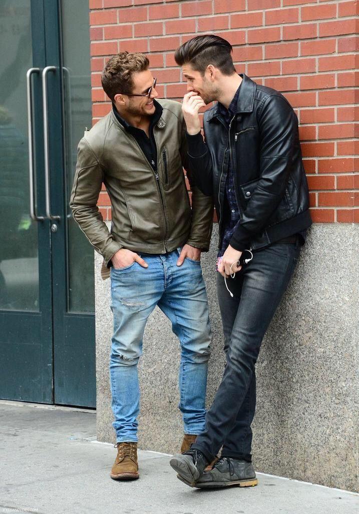 ryan cooper and casey deidrick dating
