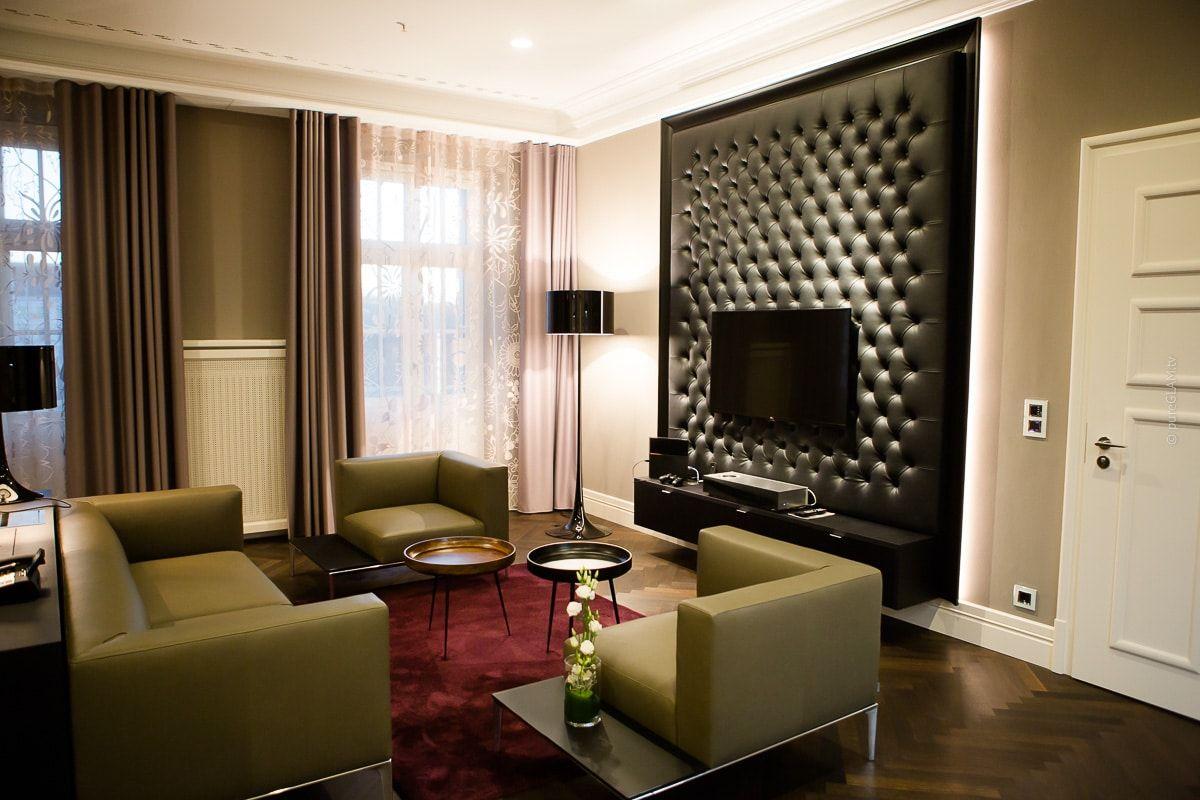 Erfahrung Luxury Casino