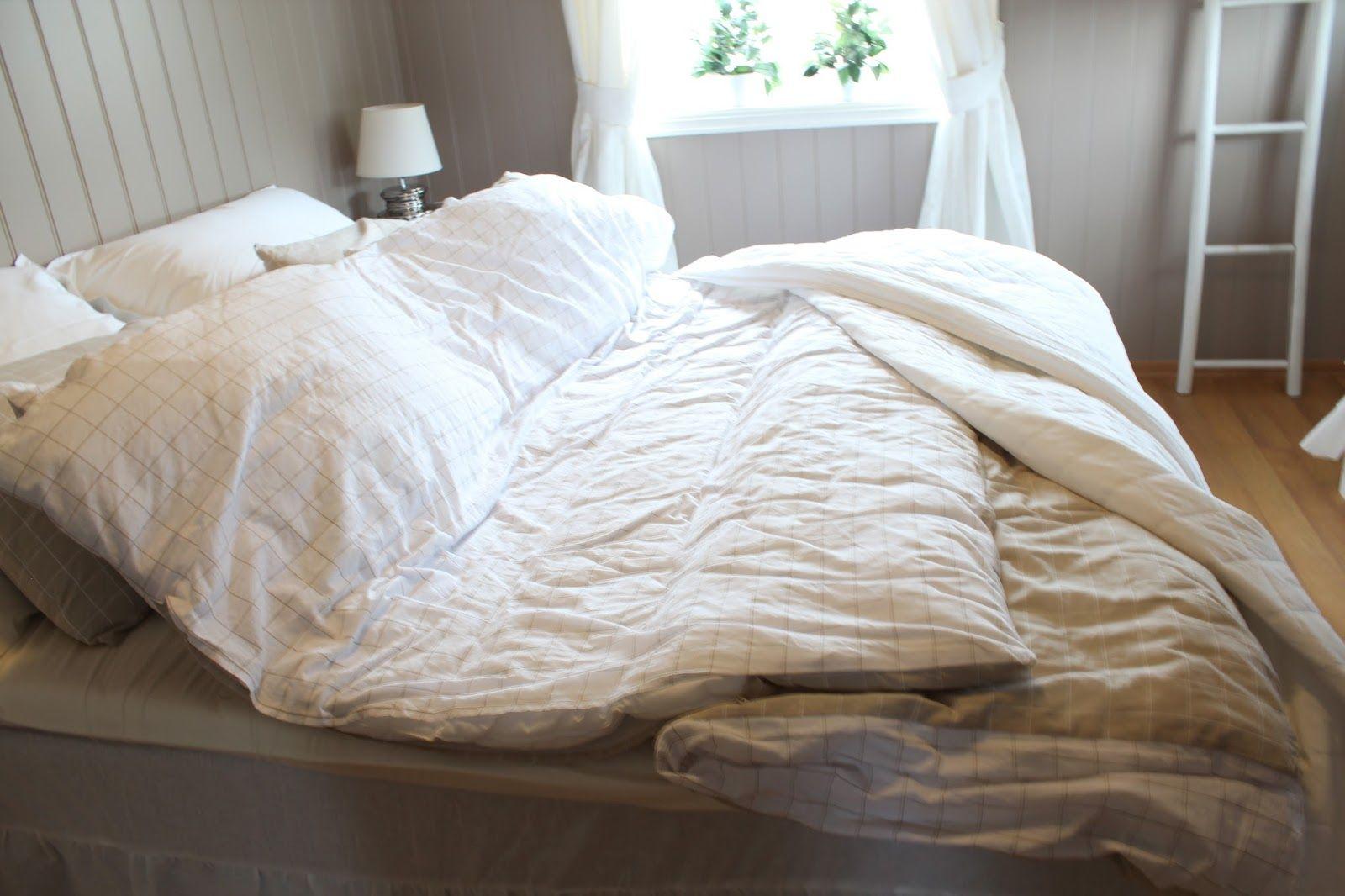 Re opp seng pent
