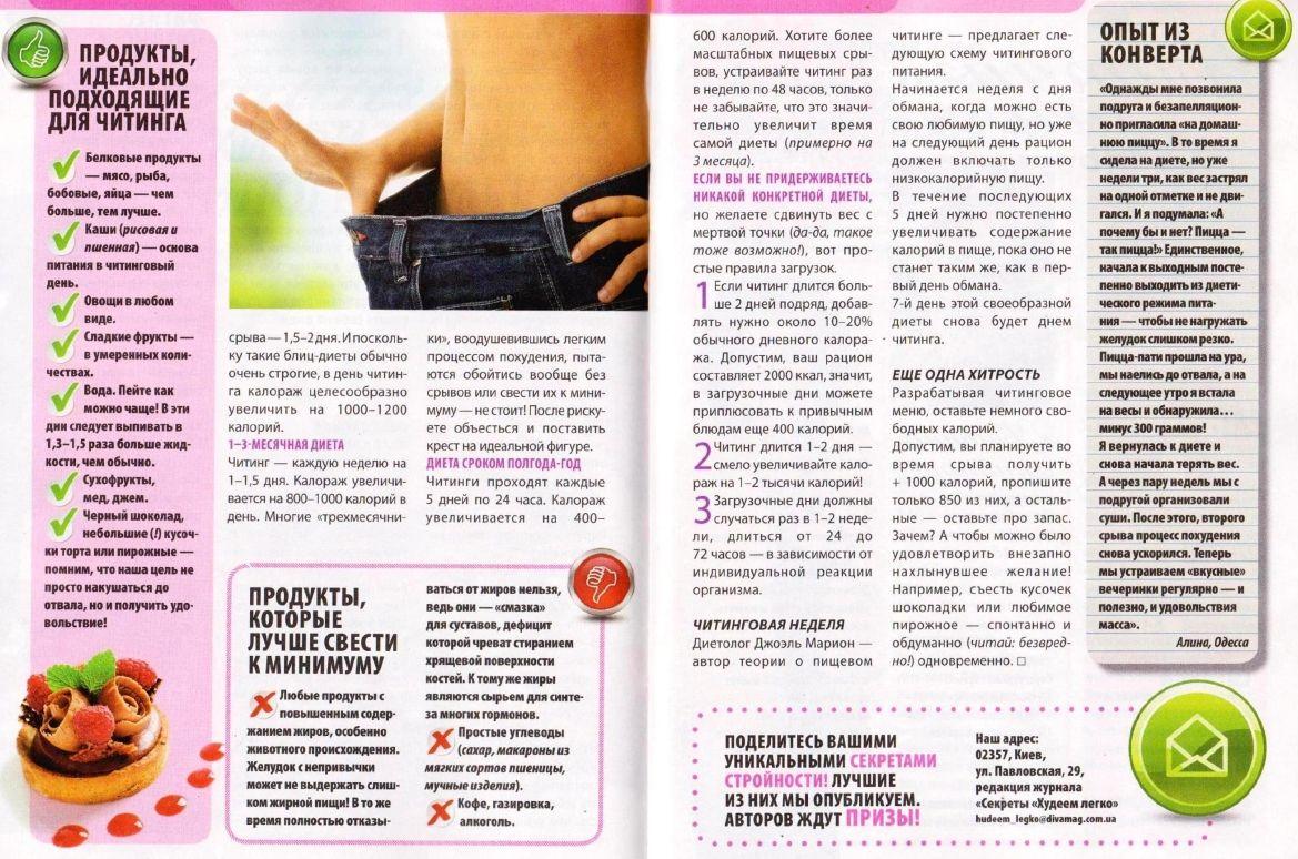 Какой Диету Придерживаться. 10 эффективных диет для быстрого похудения: времени нет, а выбор — есть!