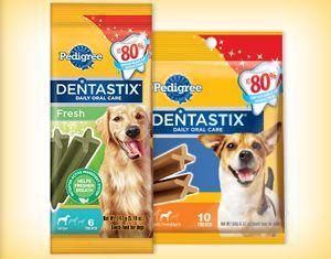 Pedigree Dentastix Treats Dog Treats Dogs Can Dogs Eat