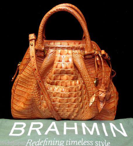 Brahmin coupon code