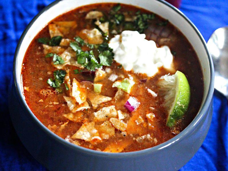 11 Crock Pot Recipes to Serve a Crowd - Chowhound