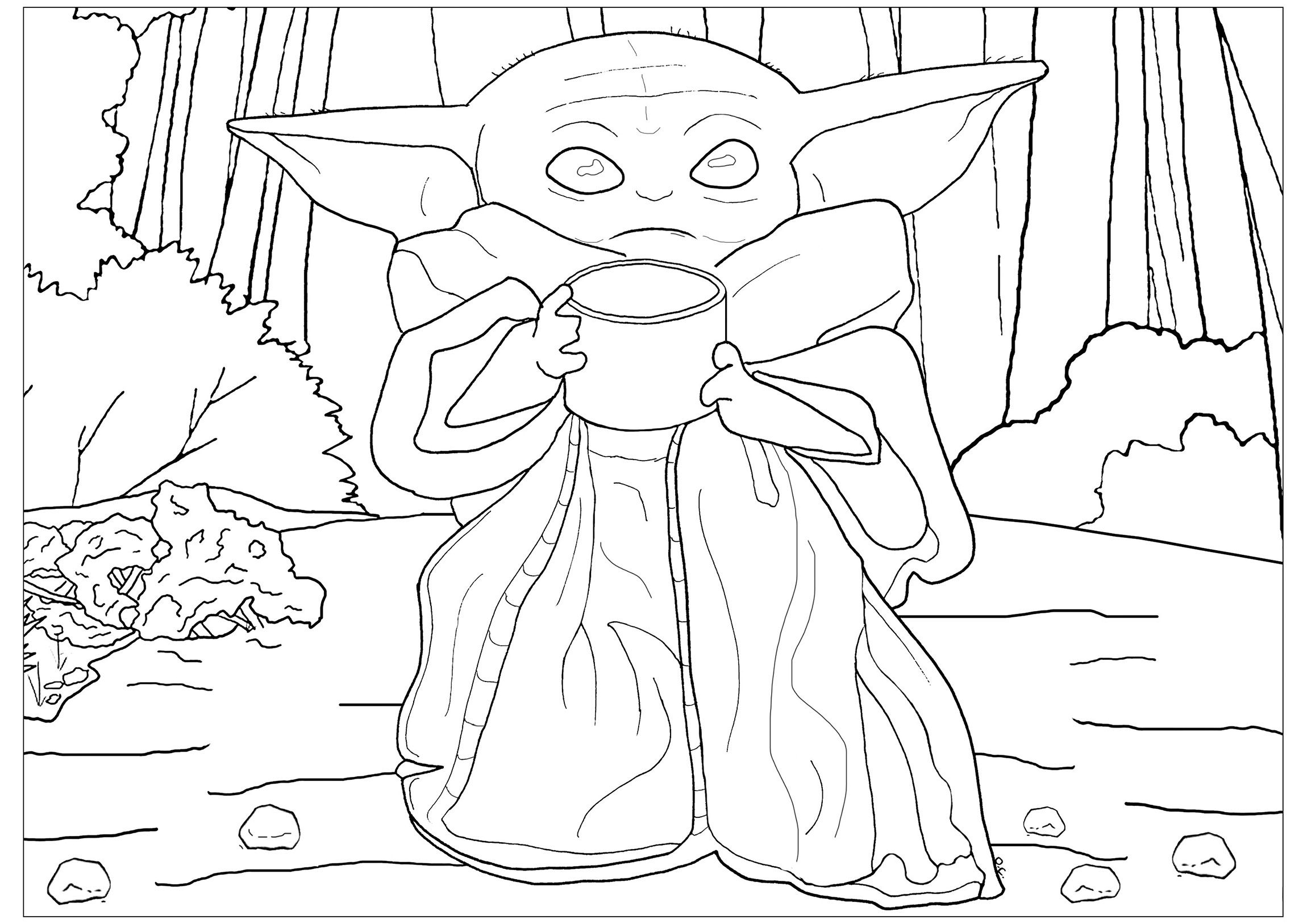 Pin On Superheros Coloring Pages