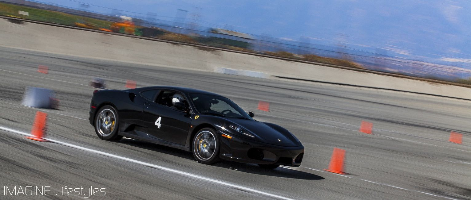 Drive A Ferrari Dallas Exotic Car Experience Dallas Great American Days Gad The Gift Of Giving Exotic Cars Car Fancy Cars
