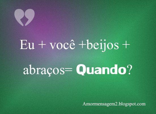 Historia De Amor Bom Dia Pesquisa Google Quotes Pinterest