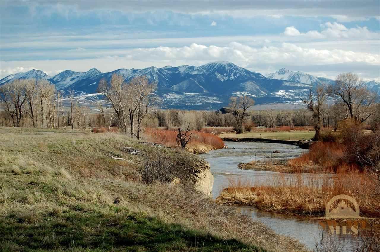 ... <b>livingston</b> <b>montana</b> $ 1425000 167 28 acres <b>livingston</b> <b>montana</b> $ 89500 5