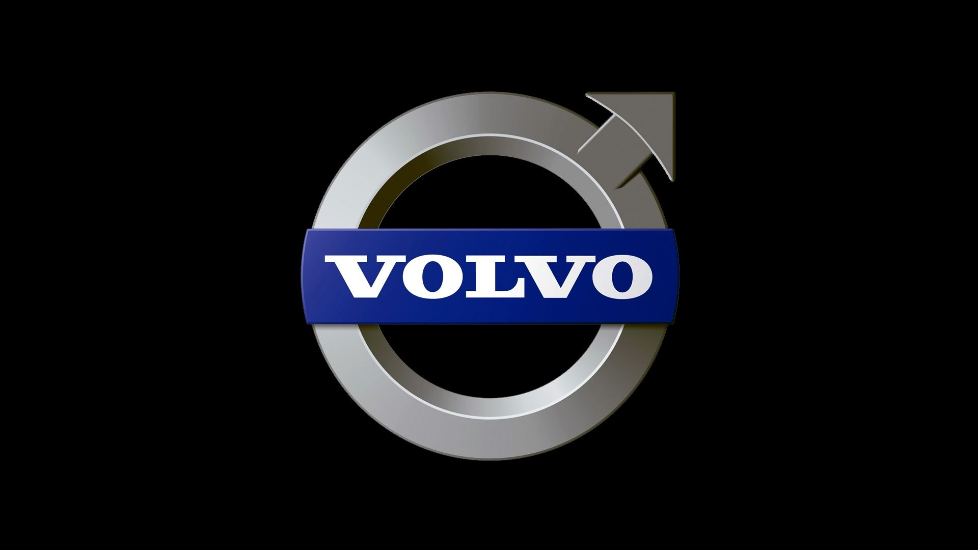 save off a6c6f dea37 Volvo Logo Wallpaper Full HD  ARO