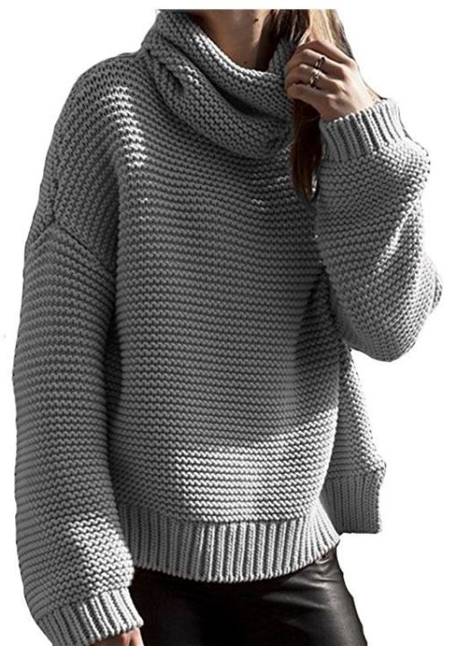 24 Cute Winter Outfits To Copy Immediately - Socie