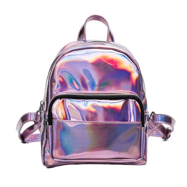 01f964a53cd7 woman backpack 2017 leather small backpacks for teenage girls School bags  Travel Shoulder Bag  6M