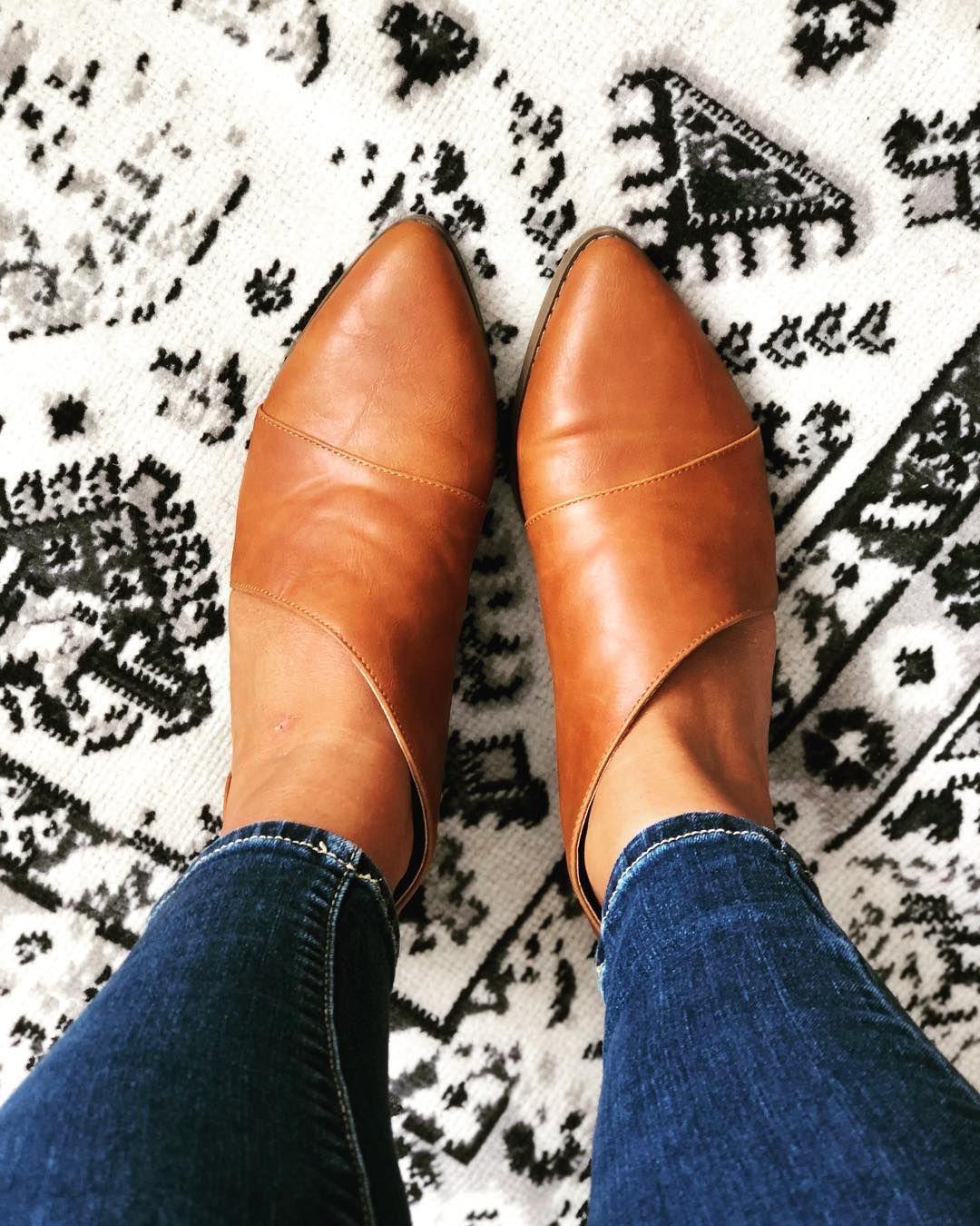 Target Finds | Dress shoes men, Oxford