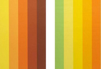 70 S Color Scheme Retro Color Palette Color Palette Retro Color