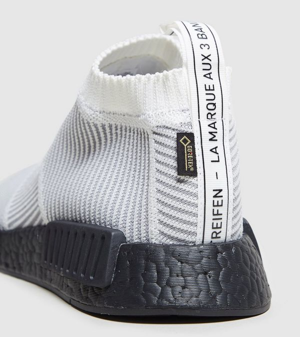 Adidas Originals NMD CS1 G - Tex Moda Pinterest NMD