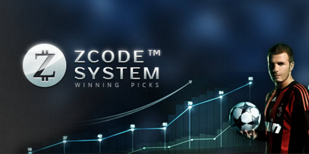 Sistema Zcode