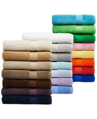 Price Break Wescott Bath Towel Collection 100 Cotton With