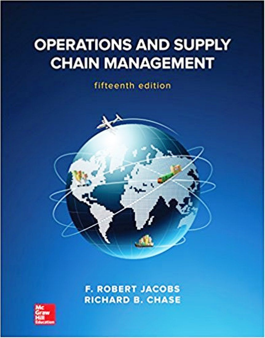 Operationsandsupplychainmanagement15theditionbyfrobert operationsandsupplychainmanagement 15theditionbyfrobertjacobspdfe book fandeluxe Image collections