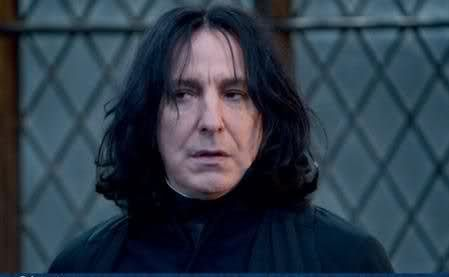Pin Von Laurel Izard Auf Harry Potter Story Severus Snape Harry Potter Film Filme