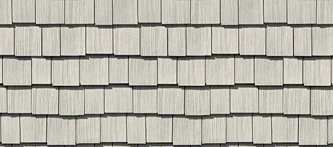 Certainteed Cedar Impressions Double 7 Staggered Siding Shingles Herringbone Roanoke Swva Shingle Siding Vinyl Cedar Shake Siding Vinyl Shake Siding