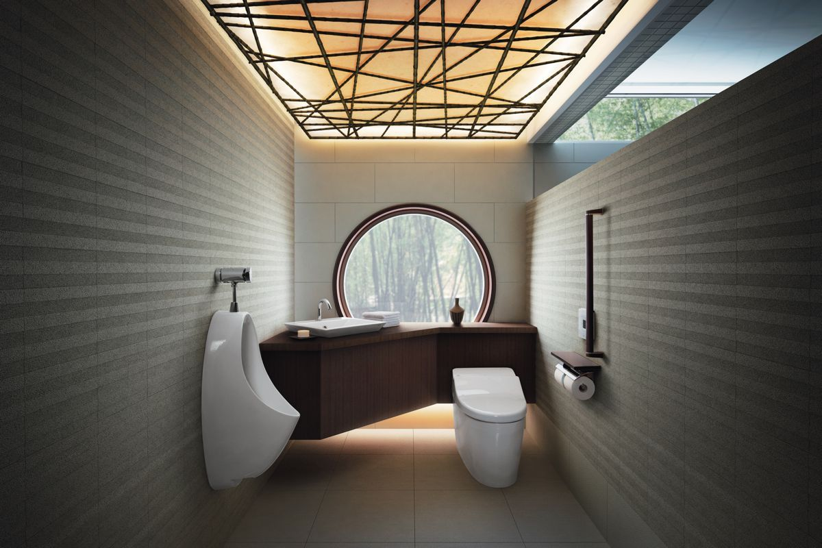 I Adore This Japanese Toilet Design Toilet And Urinal