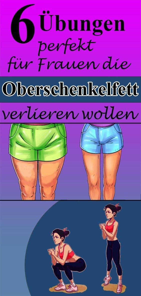 #Die #fitness trainingsplan bauch #frauen #für #oberschenkelfett #perfekt #ubungen #verlieren #wolle...