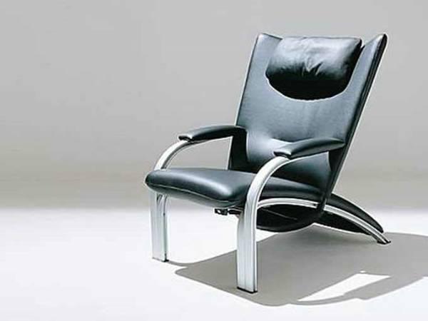 Pin von lena j ngst auf die entwicklung des deutschen for Stuhl design entwicklung