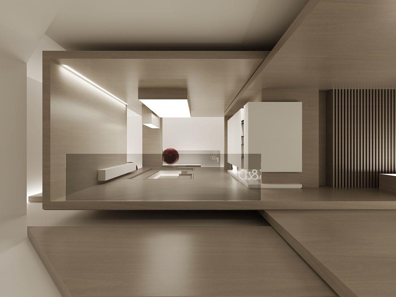 Bd Sdjd 原创作品 站酷 Zcool Bathroom Interior Design