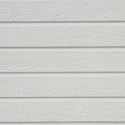 Truwood 5 In Cottage Lap Siding 12 Ft Common 1 2 In X 16 In X 144 In Actual 0 490 In X 16 In X 144 In 1lom5cl12 Lap Siding Siding Wood Lap Siding