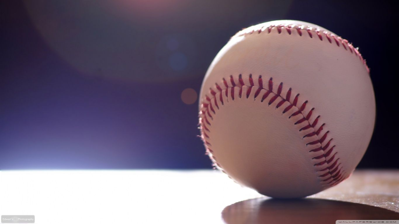 21  Baseball Wallpapers, Backgrounds, Images | FreeCreatives