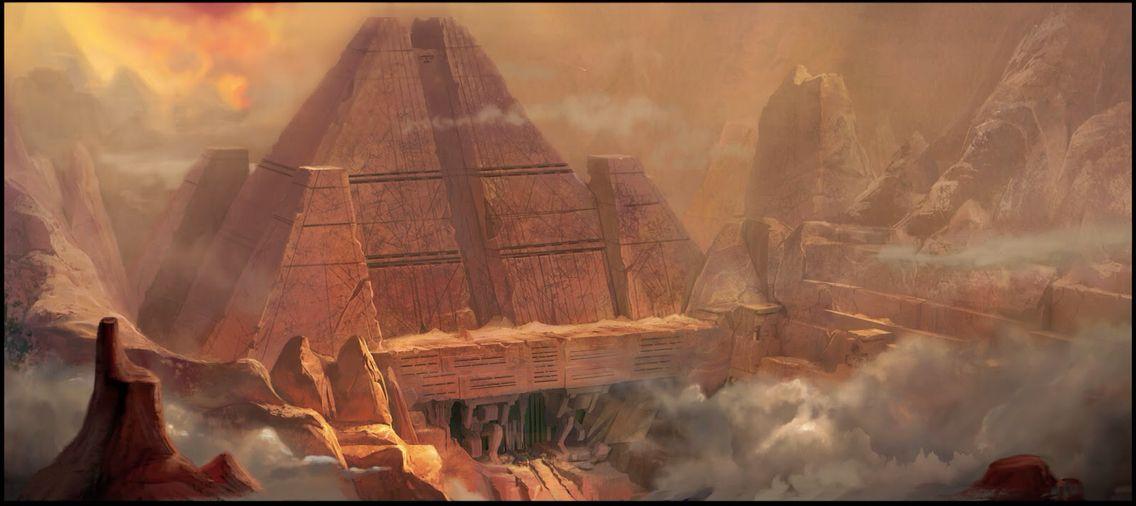 Remur'Arez kriptája Ef400acc0f5fa210ae9378cb5b0e4e75