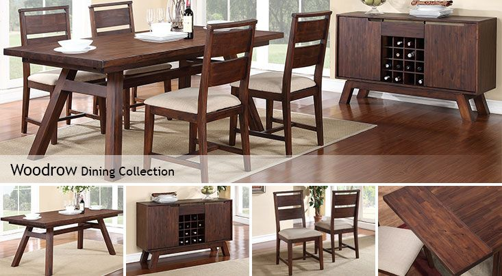 Find A Great Collection Of Woodrow At Costco. Enjoy Low Warehouse Prices On  Name Brand Woodrow Products.