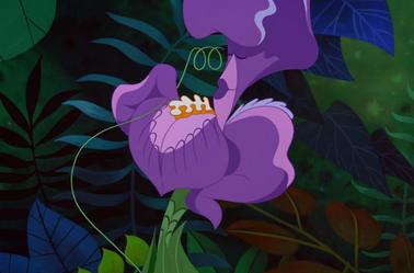 Fleur Alice Au Pays Des Merveilles Art Pinterest Wonderland