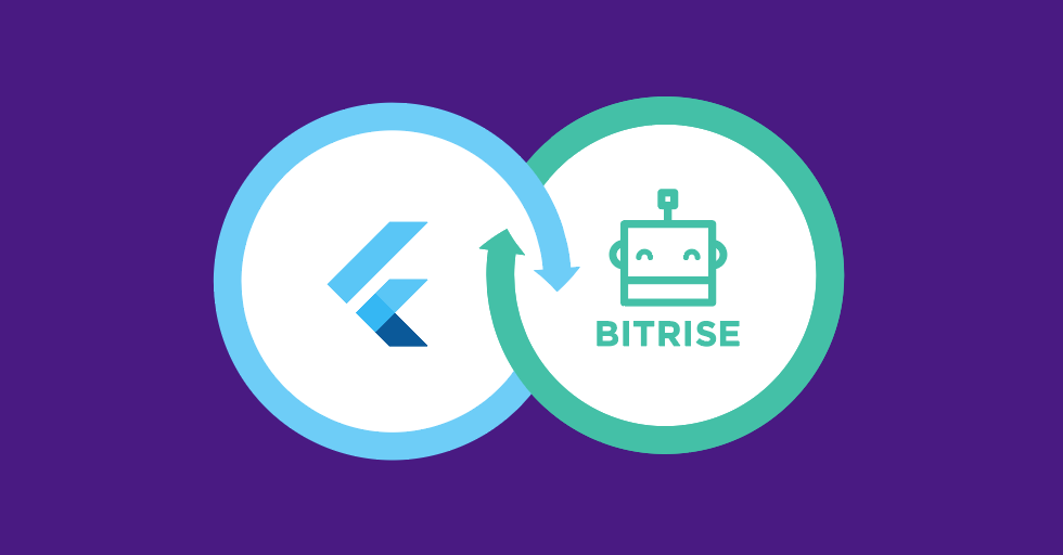 How to Create Bitrise Step in Go — Flutter Example   Crypto Currency