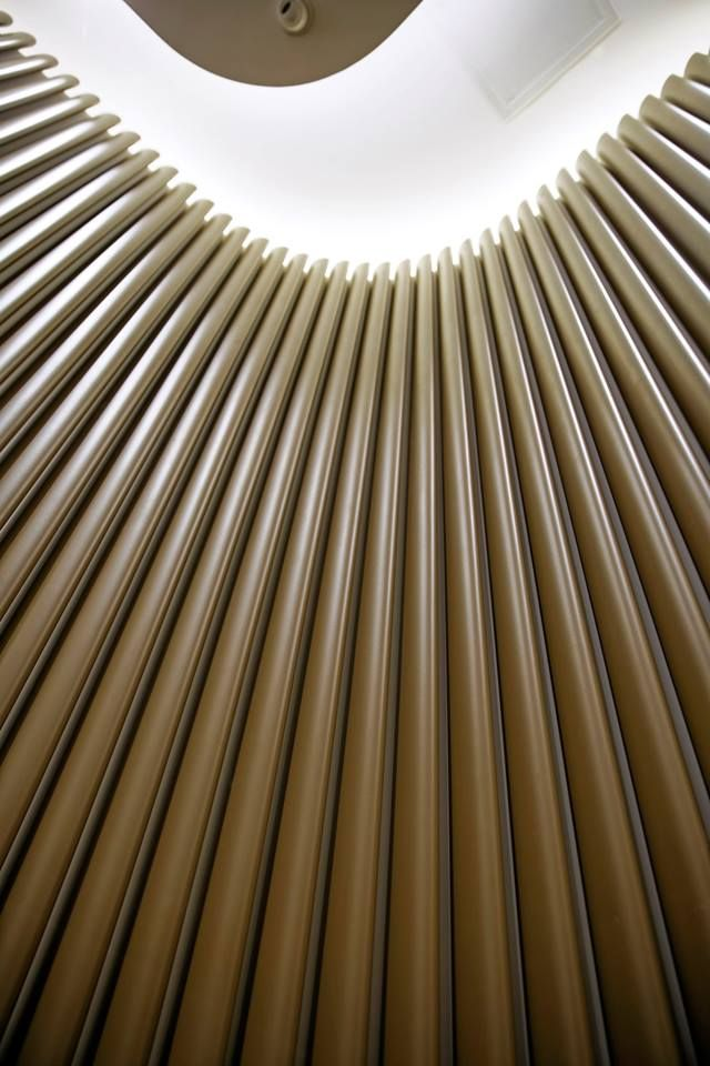 Cinema interior design for Palace Cinemas at Sincere Plaza, Chongqing, China