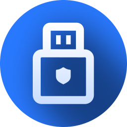 Usb Safe Guard Free Download