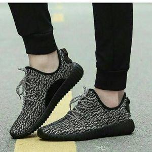 Pin Di Zapatos