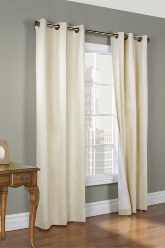 Gorgeous Home Linen Various Of Colors Sizes 1 Pc 92 Solid
