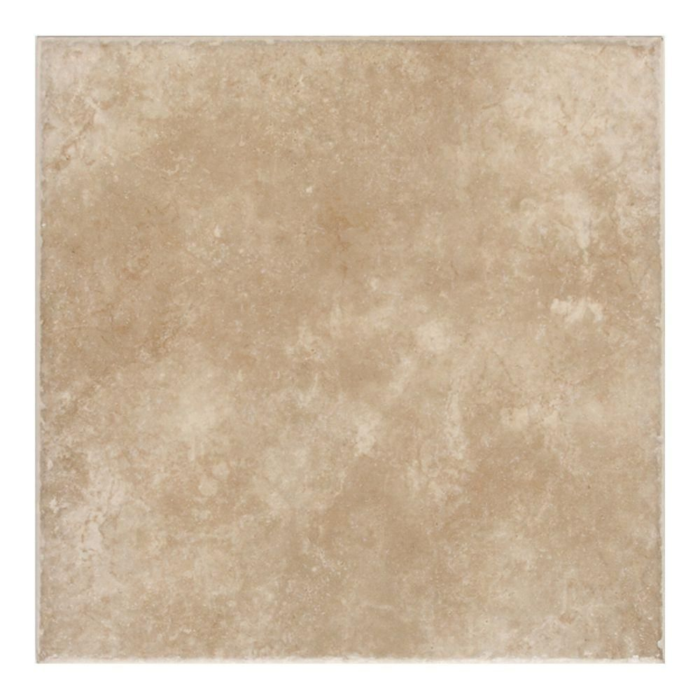 Daltile catalina canyon noce 18 in x 18 in porcelain floor and daltile catalina canyon noce 18 in x 18 in porcelain floor and wall tile 18 sq ft case dailygadgetfo Gallery