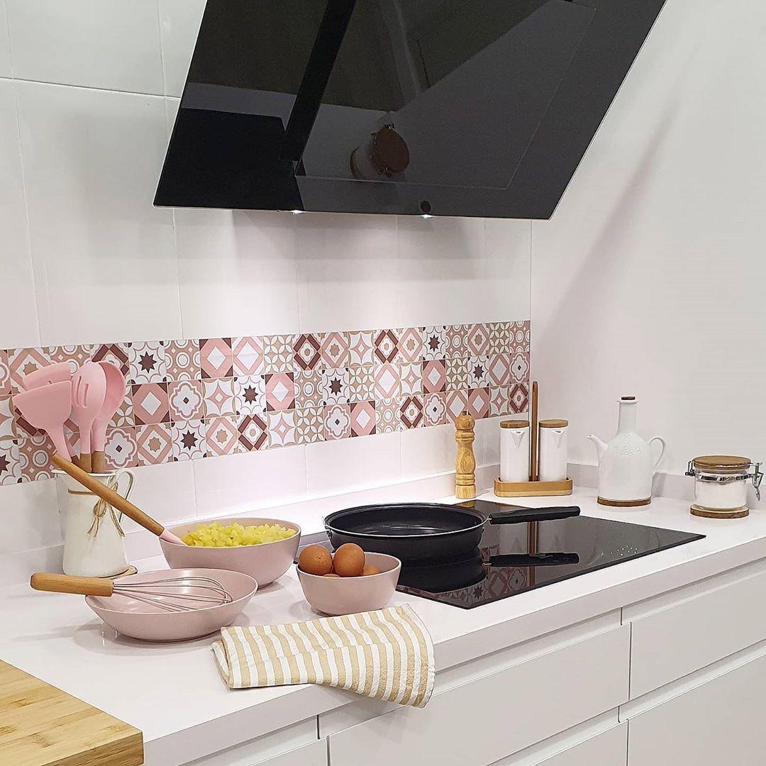Rosenude Homedeco On Instagram Tortilla De Patatas Ummm Que Rica Creo Que A La Gran Mayoria Nos Gusta Mí Tortilla De Patatas Tortas Patatas