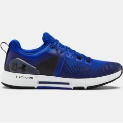 Photo of Men's Athletic Shoes