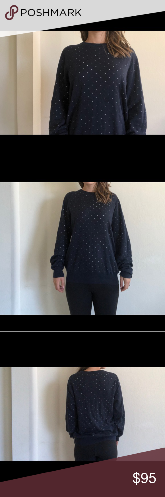 Gant cozy sweater in my posh picks pinterest fashion