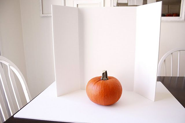 Using Tri Fold Foam Board As A Photo Backdrop Or A Reflector Elmer S Glue Photography Backdrops Diy Diy Photography Props